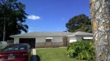 933 NW 12th Ter, Stuart, FL 34994