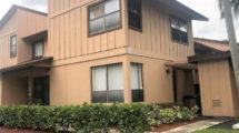 9938 Royal Palm Blvd, Coral Springs, FL 33065