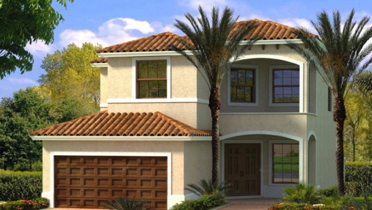 Wholesale Real Estate Deals In Florida For Investors