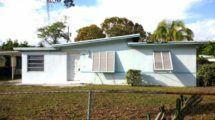 545 NW 135th St, North Miami, FL 33168