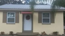 1900 Palm Avenue Sebring FL 33870