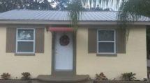 1900 Palm Avenue Sebring FL 33870