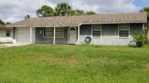 8602 Lakeland Blvd Fort Pierce FL 34951