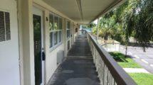 35 Ventnor St Deerfield Beach FL 33442