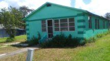 852 Shirley St Sebring FL 33870