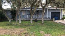 4516 Howard Street Sebring FL 3870
