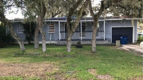 4516 Howard Street Sebring FL 3870