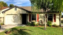 2336 SE Breckenridge Circle Port St Lucie FL 34952