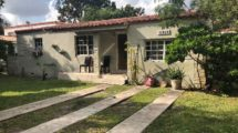 11910 NE 11th Ct. Biscayne Park, FL 33161
