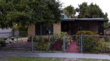 1331 NE 157th St. North Miami Beach, FL 33162