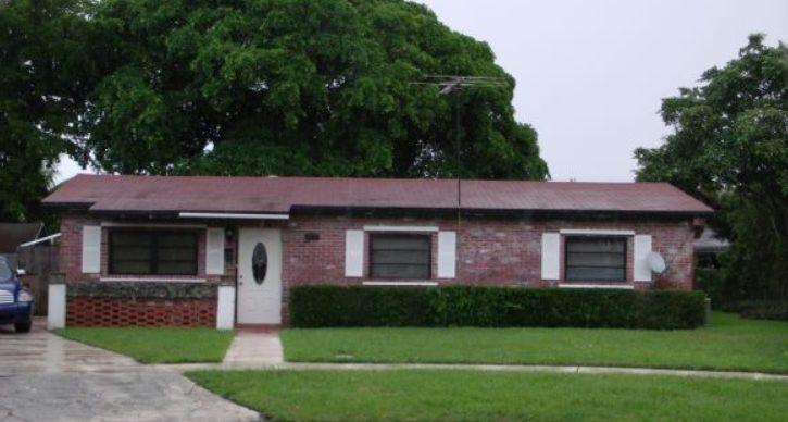 1470 SW 8 Terrace Deerfield Beach FL 33441