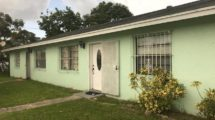 156 Pine Ave. West Palm Beach, FL 33413