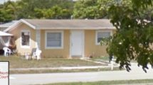 1701 NW 16th Court Fort Lauderdale, FL 33311
