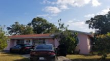 19301 NW 19th Ct. Miami Gardens, FL 33056