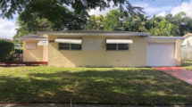 19730 NE 12th Ct. Miami, FL 33179