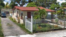2151 NW 42 St. Miami FL 33142