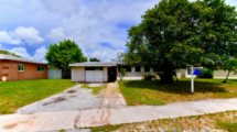 25 NW 193rd Terrace Miami, Florida 33169