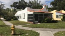 12700 NE 11th Ave. North Miami, FL 33161