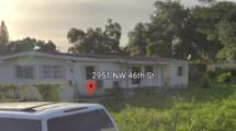 2951 NW 46th St. Miami, FL 33142