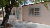 3269 SW 25th St. Miami, FL 33133