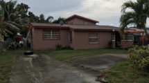 4292 Winchester Ln. West Palm Beach, FL 33406