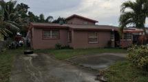 4292 Winchester Ln. West Palm Beach, FL 33406