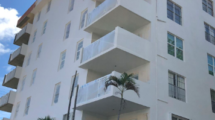 6000 NE 22nd Way #3E Fort Lauderdale, FL 33308