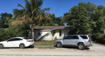 6813 SW 22nd Ct. Miramar, FL 33023