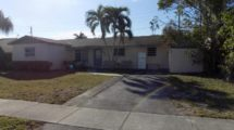6840 NW 6th St. Margate, FL 33063