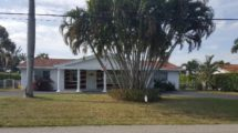 7071 Pine Tree Ln. West Palm Beach, FL 33406