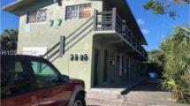 715 NW 5th Ave. Pompano Beach, FL 33060