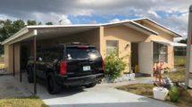 724 S C St. Lake Worth, FL 33460