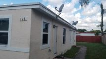 728 SW 6th St. Dania Beach, FL 33004