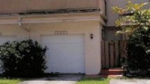 8250 NW 9th St #5Plantation, FL 33324