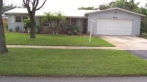 8942 SW 49th St. Cooper City, FL 33328