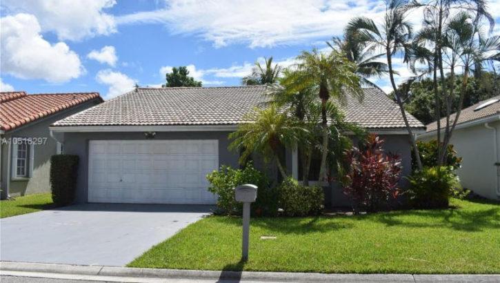 5612 American Cir. Delray Beach FL 33484