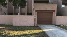 5604 NW 18th St. Lauderhill, FL 33313