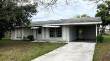685 SE Chapman Ave. Port St. Lucie, FL 34984