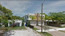 1232 NE 16th Ave. Fort Lauderdale, FL 33304