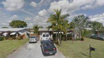 1415 NE 28th Ct. Pompano Beach, FL 33064