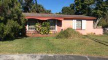 2170 Emerald Ct. Merritt Island, FL 32953