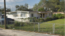 2951 NW 46th St. Miami, FL 33142