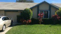 3359 SW Villa Pl. Palm City, FL 34990