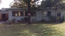1740 Cogswell St. Rockledge, FL 32955