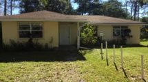 7409 Palomar St. Fort Pierce, FL 34951