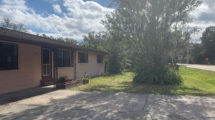 4234 Old Rd. 37 Lakeland, FL 33813