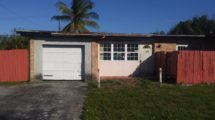 910 SW 42nd Ave. Plantation, FL 33317