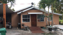 1916 NW 27th St. Miami, FL 33142