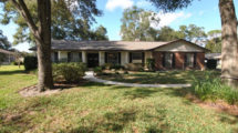 216 Adair Ave. Longwood, FL 32750