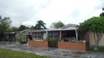 753 E Prima Vista Blvd. Port St. Lucie, FL 34952